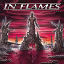 Colony (Reissue 2014)/In Flames