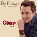 Gump/De Lukka Jr.