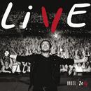 Live 2014/Patrick Bruel
