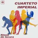 Ritmo de Locura/Cuarteto Imperial