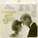 23 Richard Rodgers Hits/Lester Lanin & His Orchestra