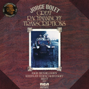 Great Rachmaninoff Transcriptions (Remastered)/Jorge Bolet