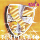 Templario/Santa