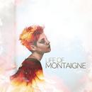 Life of Montaigne/Montaigne