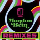 Mandou Bem (Remixes)/Jota Quest