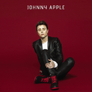 Johnny Apple/Johnny Apple