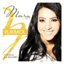 Eu Creio em Milagres (Playback)/Mara Lima
