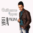 Virei a Página/Guilherme Lopez