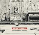 Immer in Bewegung  - Tour-Edition/Revolverheld