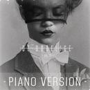 Os To (Piano Mix)/De Dødelige