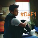 #D4F1/Dafi