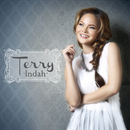 Indah/Terry