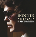 The Complete RCA Albums Collection/Ronnie Milsap
