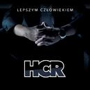 Lepszym Czlowiekiem feat.Aleksandra Krupa/HCR