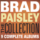 The Collection/Brad Paisley