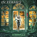Whoracle (Reissue 2014)/In Flames
