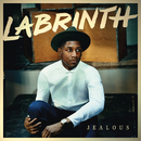 Jealous/Labrinth