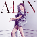 All In/A-Lin