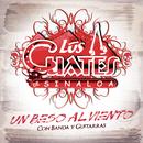 Un Beso Al Viento/Los Cuates de Sinaloa