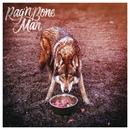 Wolves/Rag'n'Bone Man