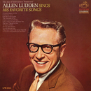 Sings His Favorite Songs/Allen Ludden