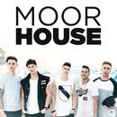 Moorhouse/Moorhouse