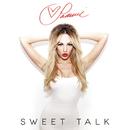 Sweet Talk/Samantha Jade