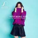 Keep Being You/Isyana Sarasvati