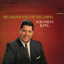 The Golden Voice of Gospel/Solomon King