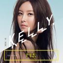 Spirits/Kelly Yu