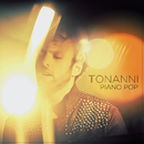 Piano POP (Álbum Cover)/Tonanni
