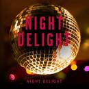Night Delight/N.D. (Night Delight)