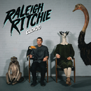 Cuckoo/Raleigh Ritchie