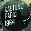Gastone Parigi 1964/Gastone Parigi