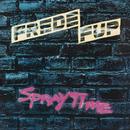 Spraytime/Frede Fup