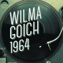 Wilma Goich 1964/Wilma Goich