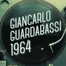 Giancarlo Guardabassi 1964/Giancarlo Guardabassi