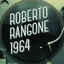 Roberto Rangone 1964/Roberto Rangone