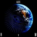 RVM/Aleks
