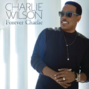 Touched By An Angel/Charlie Wilson