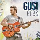 Eres - EP/Gusi