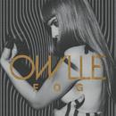 Fog - EP/Owlle