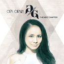 The Next Chapter/Gita Gutawa