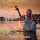 Woordengel/Helena Hettema