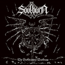 The Suffocating Darkness/Soulburn