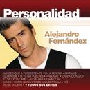 Personalidad/Alejandro Fernández