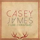 I Like Christmas/Casey James
