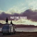 Art Counter/Part-Time Friends