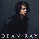 Dean Ray/Dean Ray