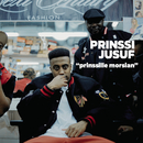Prinssille morsian feat.Ike/Prinssi Jusuf